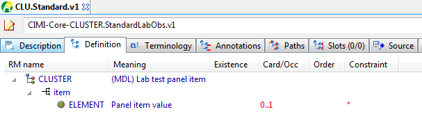 CEM-archetype-stdlabobs-panel-item