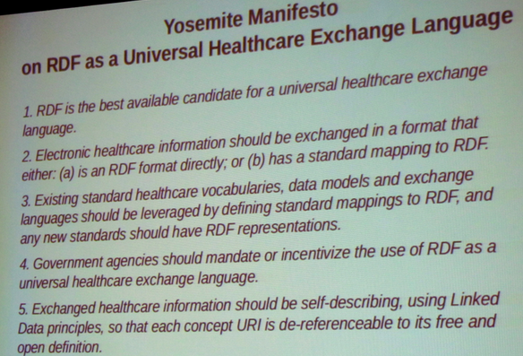 yosemite_manifesto