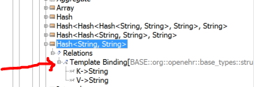 hash_string_tpl_binding